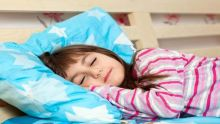 tiga-aktivitas-sebelum-tidur-ini-ampuh-turunkan-berat-badan