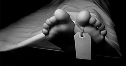 Keji, Nenek 71 Tahun Tewas dengan Leher Digorok dan Kedua Matanya Dicungkil di Medan