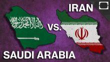 saudi-tuding-iran-terlalu-banyak-bermain-politik-soal-ibadah-haji