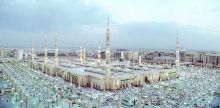 setelah-rasulullah-wafat-masjid-nabawi-pernah-terbakar-di-bulan-ramadhan-begini-kejadiannya