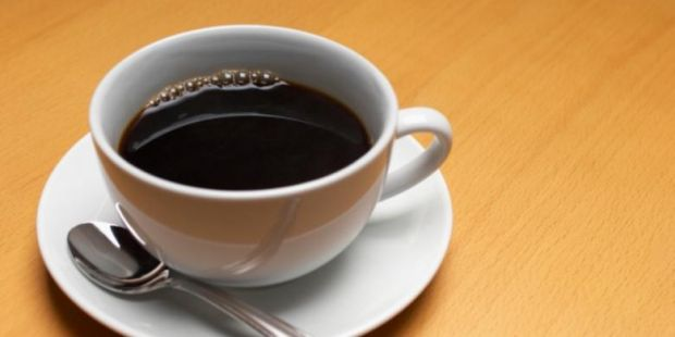 Ini Manfaat Kopi; Minum Dua Cangkir Sehari Cegah Penyakit Hati