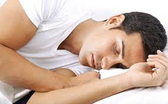 Ini Ramuan Ampuh Atasi Insomnia, Sangat Sederhana Membuatnya