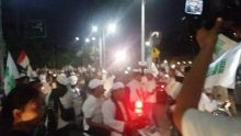 demo-4-november-di-depan-istana-negara-ricuh-polisi-amankan-ahok-dan-keluarga