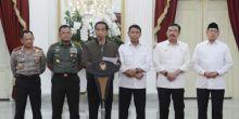 ini-pernyataan-lengkap-presiden-jokowi-terkait-demo-tangkap-ahok-pada-4-november-2016
