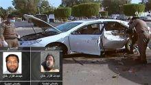 pelaku-bom-bunuh-diri-di-jeddah-sopir-asal-pakistan