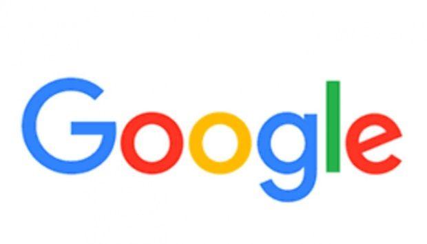 Logo Baru Google, Tak Semua Orang Suka