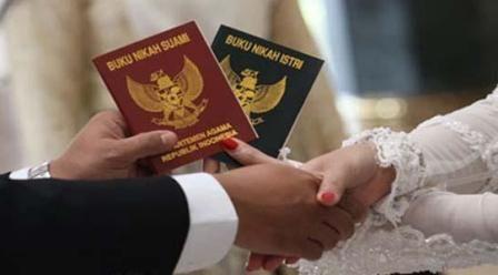 Mempelai Wanita Kabur Usai Akad Nikah karena Sudah Dihamili Cowok Lain