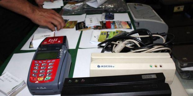 Begini Cara Mencegah Kartu Kredit agar Tidak mudah Dibobol