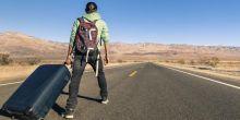 terkuak-ini-rahasia-sukses-menjadi-travel-bloggers
