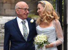 taipan-media-rupert-murdoch-84-tahun-nikah-keempat-kali-dengan-mantan-istri-mick-jagger