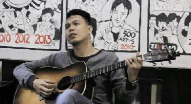 CEO Nagaswara Prediksi Anak Muda Asal Inhil Ini Jadi Artis Besar
