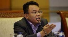 anggota-dpr-protes-tenaga-kerja-cina-makin-banyak-di-indonesia-dan-dapat-perlakuan-istimewa
