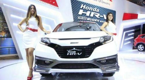 Rawan Terbakar, 160 Ribu Unit Honda Jazz dan HR-V Produksi 2013-2016 Ditarik dari Pasar