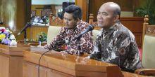 nasib-pelajar-indonesia-setiap-kali-ganti-menteri-ganti-kurikulum
