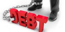 begini-langkah-mudah-agar-segera-lepas-dari-hutang-berkepanjangan