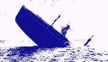kisah-sedih-nurlailatki-aceh-korban-kapal-karam-di-malaysia