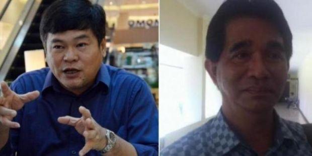 Mengaku Kalah di Pilkada Belitung Timur, Adik Ahok Ucapkan Selamat untuk Adik Yusril Ihza Mahendra
