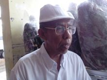 pengusaha-garmen-sukses-yang-jadi-tokoh-lampung-lahirnya-di-kuansing-sekolah-di-pekanbaru