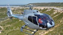 helikopter-berpenumpang-5-orang-hilang-basarnas-terjunkan-6-regu-susuri-danau-tobapulau-samosir