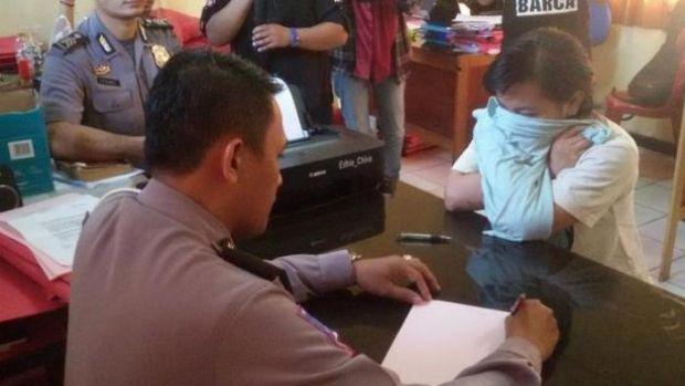 Terjebak Prostitusi Online, PSK Pelajar Ngaku Kerap Layani Anggota DPRD