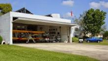 wow-seluruh-penduduk-di-spruce-creek-florida-punya-pesawat-terbang