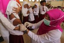 vaksin-difteri-belum-miliki-sertifikasi-halal-namun-penggunaan-dalam-kondisi-darurat-diperbolehkan