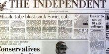 tren-bergeser-ke-online-the-independent-di-inggris-tinggalkan-edisi-cetak