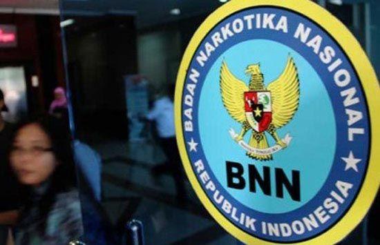 BREAKING NEWS: Seorang Bupati Ditangkap BNN, Dia adalah…