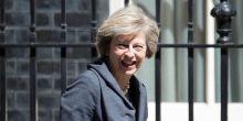theresa-may-perdana-menteri-baru-inggris-siapakah-dia-sebenarnya
