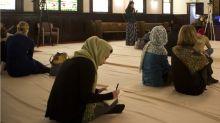 diberi-nama-mariam-denmark-punya-masjid-khusus-untuk-perempuan