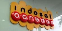 indosat-tawarkan-paket-internet-1-gb-seharga-seribu-perak