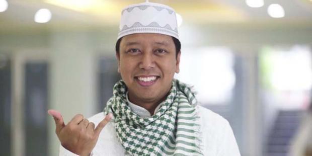 Diduga Sudah Berkali-kali, Romahurmuziy Ditangkap KPK Terkait Transaksi Pengisian Jabatan di Kemenag