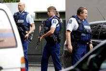 biadab-teroris-membabi-buta-tembaki-jemaah-masjid-selandia-baru-banyak-korban-tewas