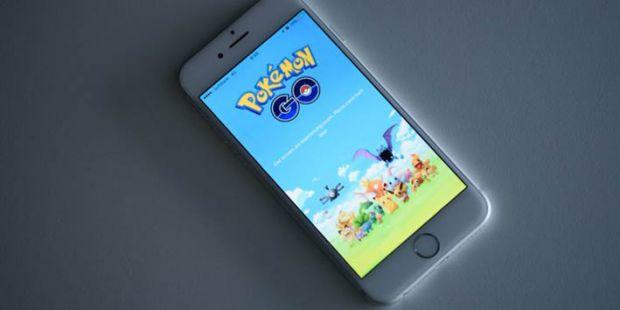 Game Pokemon Go Bisa Bahayakan Keamanan Negara, BIN Lakukan Pengkajian Serius