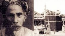 guru-dari-kh-hasyim-asyari-dan-kh-ahmad-dahlan-ini-orang-indonesia-pertama-jadi-imam-besar-di