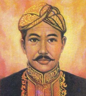 Sejarah Pilu Perjalanan Orang Banjar Menapakkan Kaki di Indragiri Hilir