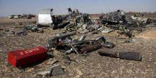 wow-hadiah-rp-687-miliar-bagi-pemberi-informasi-pelaku-peledakan-pesawat-rusia