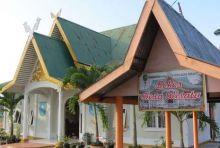 desa-wisata-di-kepulauan-meranti-punya-pohon-durian-100-tahun