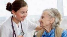 waduh-pegawai-rs-efarina-abadikan-gambar-pasien-yang-sedang-diperiksa-dokter-tanpa-busana-setelah