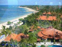 5-destinasi-wisata-di-denpasar-yang-tidak-boleh-dilewatkan