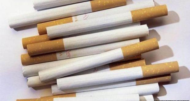 Ini Dia 7 Cara Tak Lazim untuk Hentikan Kebiasaan Merokok, Tanpa Tersiksa...