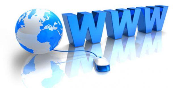Sebelum Internet Datang, Apa Kebiasaan Populer yang Dilakukan Manusia?