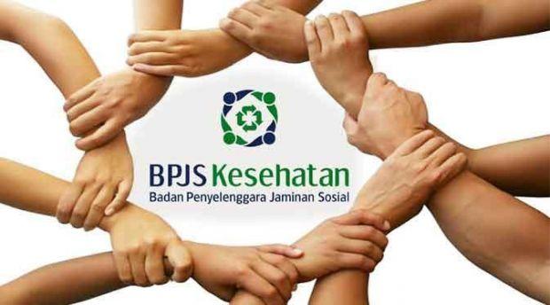 Di Tengah Derita Rakyat, BPJS Kesehatan Bakal Naikkan Iuran Tahun Depan