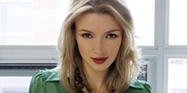 CEO Wanita Paling Cantik dan Seksi di Dunia
