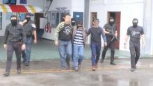 lima-wni-terduga-teroris-diamankan-kepolisian-malaysia-salah-satunya-diklaim-pemimpin-jamaah