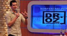 pemandu-acara-dr-oz-indonesia-itu-dokter-tampan-yang-berasal-dari-riau