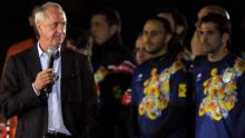 legenda-sepak-bola-johan-cruyff-meninggal-dunia-barcelona-dan-belanda-berduka