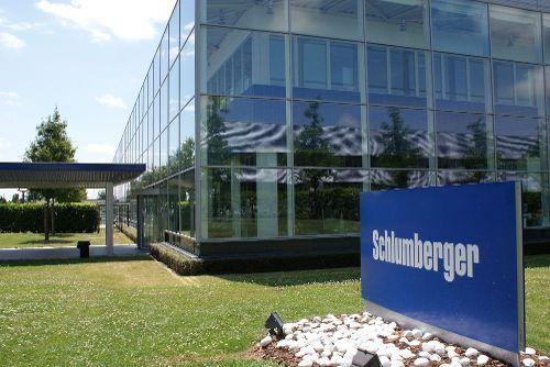 Schlumberger PHK 10.000 Karyawan, Kementerian ESDM Angkat Tangan