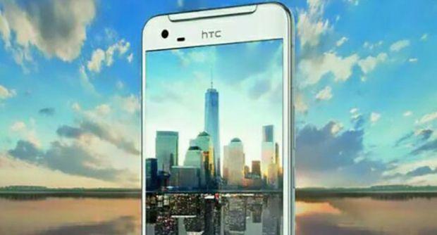 Siap-siap! Usai Tahun Baru Smartphone Premium Ini Segera Dilempar ke Pasar