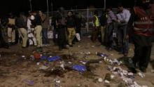 bom-meledak-di-taman-umum-69-orang-tewas